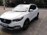 Mg Rover MG ZS 2018 Jeep