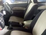 Toyota Yaris 2007 Car