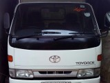 Toyota toyoace 1996 Lorry