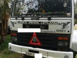 Ashok Leyland Primover 3518 2017 Prime Mover