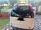 Toyota NOAH - KR 42 2000 Van