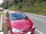 Tata Indica 2003 Car