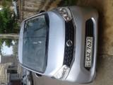 Nissan Dayz 2015 Car