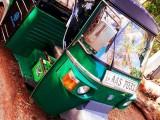 Piaggio D3 s 2014 Three Wheel