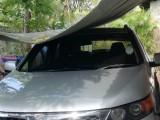 Kia Kia sorento suv 2010 Jeep