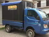 Tata Ace ex2 2014 Lorry