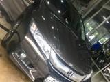 Honda Honda grace 2015 Car