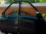 """Mitsubishi Lancer CK2 CK1 Genuine Both Front & Rear Doors"