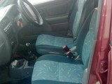 Suzuki Alto sport LXi 2008 Car