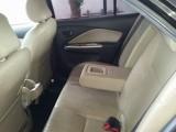 Toyota Vios G Greade 2008 Car