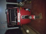 Bajaj 2 stroke 1995 Three Wheel