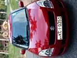 Suzuki Swift beetle 2004 Car