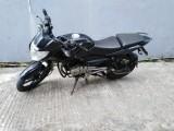 Bajaj PULSAR 135 2015 Motorcycle