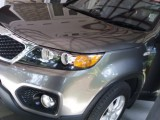 Kia Sorento 2012 Jeep