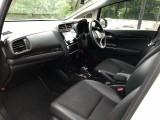 Honda gp5 2015 Car