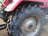 Mahindra 575DI tractor for sale  Tractor