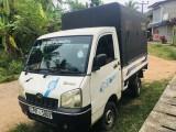 Mahindra maximo 2011 Lorry
