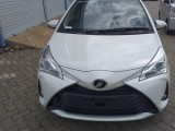 Toyota Vitz Edition 3 2019 Car