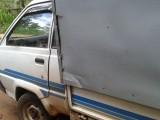 Toyota Townace 2000 Lorry