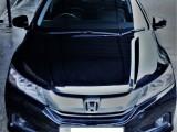 Honda Grace Ex 2014 Car