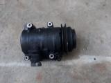 Montero AC Compressor