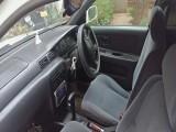 Nissan Sunny FB14 1998 Car