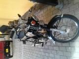 Honda Benly CD90 2003 Motorcycle