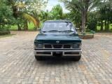 Nissan D21 1995 Pickup/ Cab