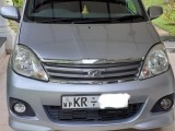 Perodua Viva elite 2011 Car