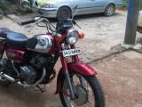 Honda Roadmaster 1980 Motorcycle