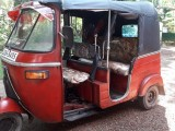 Bajaj Bajaj 2000 Three Wheel