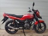 Bajaj Platina 100 2017 Motorcycle