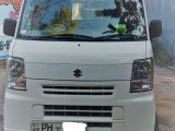 Suzuki Every DA64V 2015 Van
