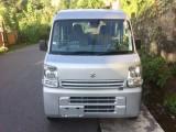 Suzuki EVERY PC (SAFETY) 2015 Van