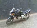 Hero Honda Krizma 2005 Motorcycle