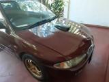 Proton 2004 2001 Car