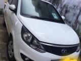 Tata Bolt XM 2015 Car