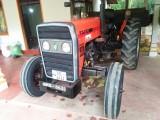 Tafe 45DI RD  Tractor