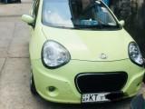 Micro Panda LC 1.3 2012 Car
