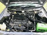 Nissan AD Wagon Y10 1996 Car