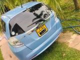 Honda Gp 1 2013 Car