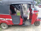 Bajaj 2stock 2003 Three Wheel