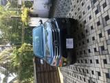 Toyota Hilux 2019 Pickup/ Cab