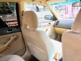 Honda Civic-ES8 2004 Car