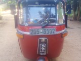 Bajaj Bajaj 1996 Three Wheel