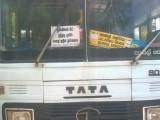 Tata Tata 1990 Bus