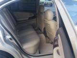 Nissan CERIFO 2000 Car