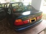 Toyota Sprinter , XE Vintage 1997 Car