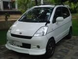 Suzuki Wagon R Japan Auto 2002 Car