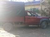 Tata Tata 207DI 2005 Lorry